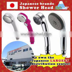 High quality and Reliable shower head bathroom with multiple functions