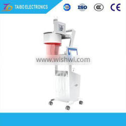 stable quality hair loss laser regrowth hair machine