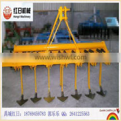 spring tooth cultivators