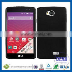 C&T 2015 Newest Arrival Wholesale for lg f60