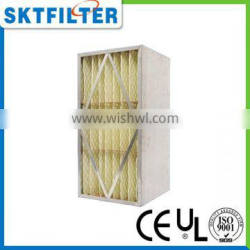 most popular air filter cleaning equipment
