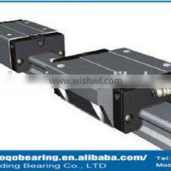 High quality and hot sale on Alibaba linear guide SH35GM