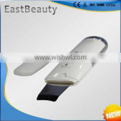 3 function in 1 home use photon ultrasonic skin scrubber device wholesale device factory price