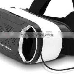 42mm PMMA lens best virtual reality headset and glasses for sale at discount prices