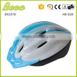 CE Sequence Bike Bicycle Helmet