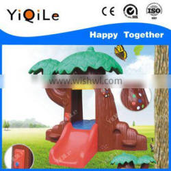 Treehouse Playground For Sale New Toy For Kids