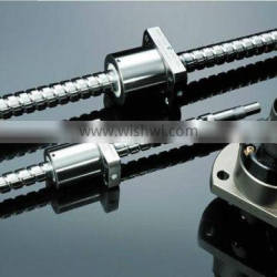 All kinds of ball screw with good price and looking for oversea buyers sfu,sfs , sfe and other models .