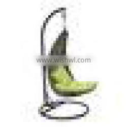 wholesale china manufacture outdoor swings for adults