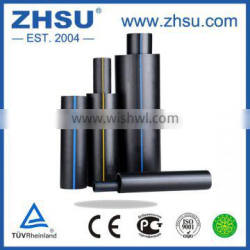 900mm hdpe sewer pipe