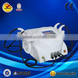 Fast Slim Cavitation+RF New Generation with free OEM service