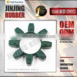 Best Coupling Manufacturer for flexible rubber coupling