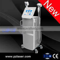 Low Price Of Laser Hair Removal Machine For Sale