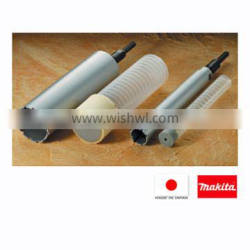 Easy to use and High quality metal drill core drill for various materials small lot order available