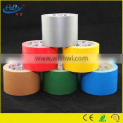 Adhesive Cloth Packing duct Tape