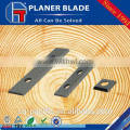 Eco-friendly and Useful Carbide Reversible Blades