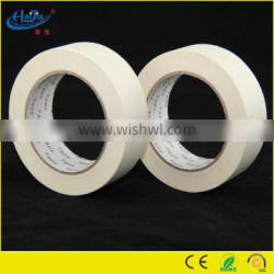 Pro Home and office Decoration Quality Crepe Adhesive Masking Tape