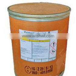 Hot sale cosmetic material Piroctone Olamine