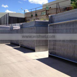 Cheap products to sell newzealand temporary fence popular products in malaysia