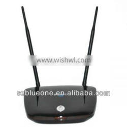 Mobile Phone Advertising Machine over Bluetooth&WiFi(BTW14)