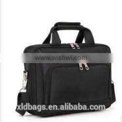 New leading laptop bag 14
