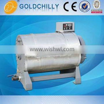 10kg Good quality laundry industrial washing machine for wool with competitive price