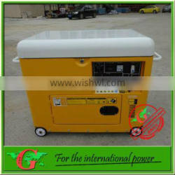 diesel generators for homes made with ats diesel generator and 380v generator diesel