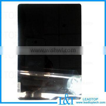 Original for Amazon Kindle fire HDX 7 lcd digitizer panel