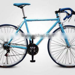 2016 new designed time bicycle full carbon road bike,made in china cheap racing carbon fiber road bicycle frame,fork 700c