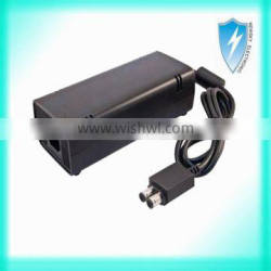 220V Power Supply brick for Xbox 360 Slim console