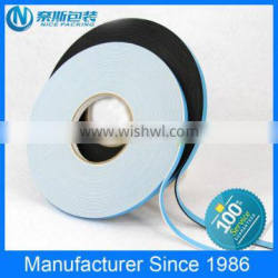 sticky and sealing double side adhesive tape (cinta)