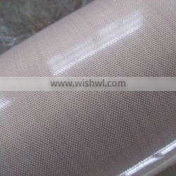 superior quality Teflon Sheet