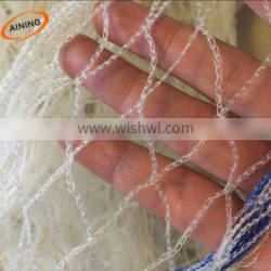 HDPE anti bird net which exported to Australia, USA, Korea