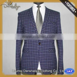 Professional cheap used suits for sale made in China