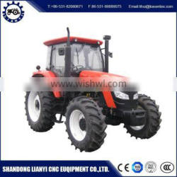 Hot!!1304 tractor china supplier