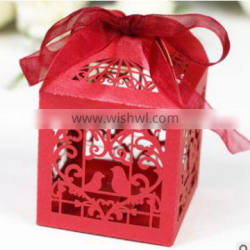 Chocolate box, Delicate box,chocolate packaging box,small packaging boxes
