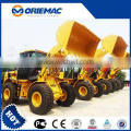 Chenggong 5ton used wheel loader CG956C for sale