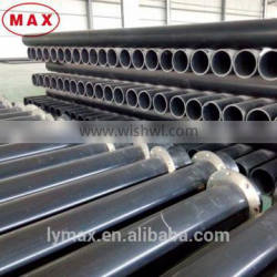 Professional Production PVC pipe price list