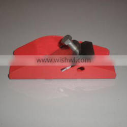 chamfer plane, manual metal craft tools
