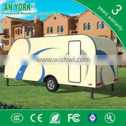 FV-78 best quality low platform trailer sale car trailer sales box trailers from china