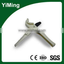 YiMing plastic pipe cutting machine with competitive price