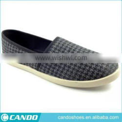 latest new style cheap walking sports shoes canvas shoes for men