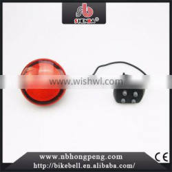 China Supplier Low Price Plastic Cost Price Road Bike Horn