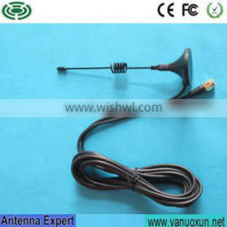 Yetnorson Maufacture small size elbow stubby 433mhz antenna
