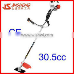Hot Sale Grass Cutter Trimmer Line 30cc Grass Cutter