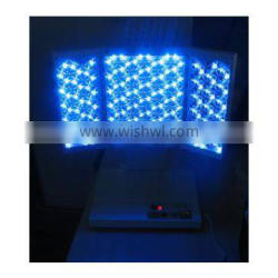 Home Use Photon Led Skin Red Led Light Therapy Skin Rejuvenation Pdt With CE Multi-Function
