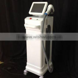 Looking for European Distributor 2015 new Diode 808nm laser beauty device