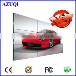 Hot Sale With HDMI Video Wall Controller Video Wall Price