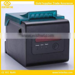 High Quality And Inexpensive 80Mm Thermal Printer