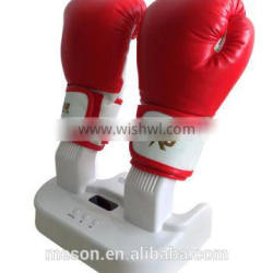 Digital display 220-240V Sterydry boot and glove dryer winter electric for all glove and footware CE certificate
