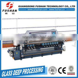 Factory directly sell bovone glass bevelling machines for promotion